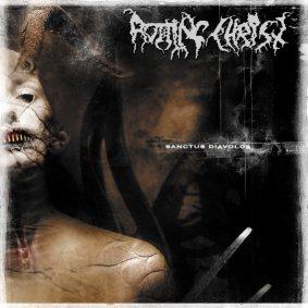 http://www.gryphonmetal.ch/CDs/rotting_christ__sanctus_diavolos_s.jpg