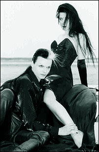 http://www.gryphonmetal.ch/images/lacrimosa.jpg